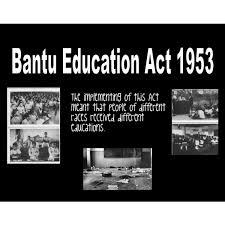 history of photography essay photography early bantu education act essay index eduessay