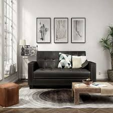Image Iltribuno What Color To Paint Walls With Grey Couch Modern Home Paint Colors Best Living Room 48 Prece Home Design What Color To Paint Walls With Grey Couch Modern Home Paint Colors