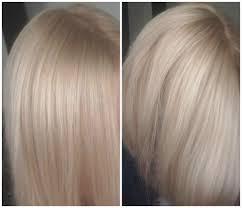 Goldwell Demi Permanent Hair Color Chart Goldwell Hair Color Reviews Lajoshrich Com