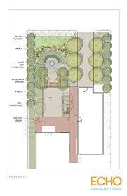 Echo Landscape Design About Echo L A Studio