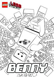 Small Picture 293 best LEGO Coloring Sheets images on Pinterest Coloring