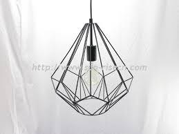 acrylic crystal gemstone chandelier beaded acrylic chandelier clear