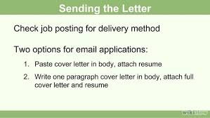 construction labor cover letter example florais de bach info