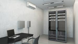 Small Bedroom Air Conditioner Server Room Air Conditioning Expert Aircon Installations