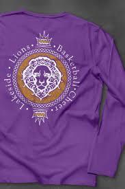 Basketball Cheer Shirt Designs Basketball Cheer Squad 2015 16 Madie Du Plessis