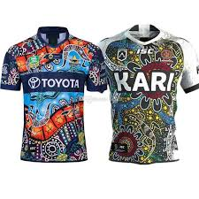57 19 Black Dhgate New All Wutb com League S Free Zealand Camouflage From Rubgby World Nrl 16 2019 National 3xl Aboriginal 20 Jersey Edition Cup 18 Shi Rugby Shirts