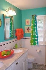 ... Kids Bathroom Colors ideas Colors To Paint A Small Bathroom  Bathroom  ceramic tiles come in an array of colors