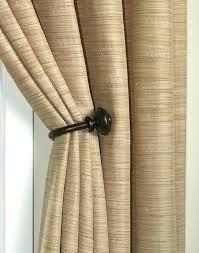 curtain tie backs hooks curtain tie back hooks best backs ideas on curtain tie backs mand curtain tie backs hooks