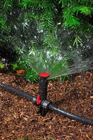 Small Picture 49 best Drip Irrigation System images on Pinterest Drip