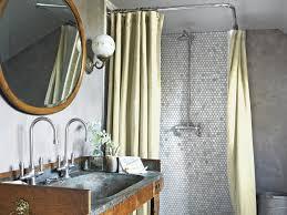Small Picture 37 Rustic Bathroom Decor Ideas Rustic Modern Bathroom Designs