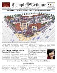 Design Dental Spa Tamara Matevosyan Dds Temple City Tribune By Beacon Media News Issuu