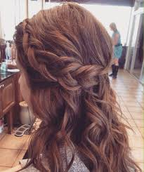 18 Shoulder Length Layered Hairstyles Chic Cheveux Marvelous