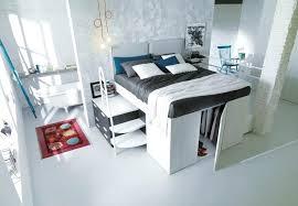 space furniture malaysia. Space Saving Furniture Ikea Large Size Amusing Pictures Ideas . Malaysia I