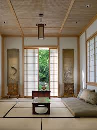 Zen Room Design Ideas A World Of Zen 25 Serenely Beautiful Meditation Rooms