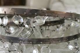 how to clean crystal chandelier chandeliers ltd antique
