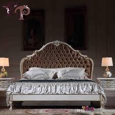 italian luxury bedroom furniture. furniture bed classichand carved bedroom italian luxury furniturefrench wood antique bedantique hand classic e