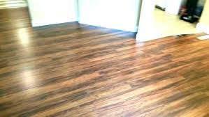 costco flooring reviews trendy laminate flooring costco laminate flooring reviews golden select
