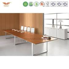 china high top meeting table meeting table design small round office meeting table china meeting table conference table