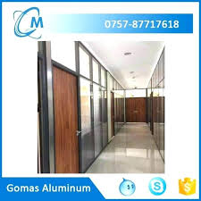 office partition for sale. Office Partition Hardware Appealing Hot Sale Fitting Types Of Walls Decorating Contest Ideas For I