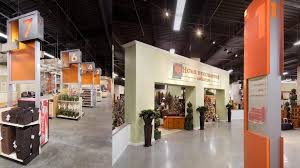 plain stunning home depot design center wayfinding home depot