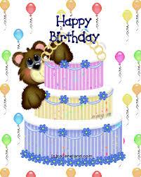 Happy Birthday Avery Happy 2nd Birthday Avery Blakelee Babycenter