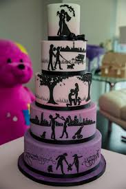 beautiful wedding cake. full size of wedding cakes:beautiful cakes with flowers beautiful anniversary cake m