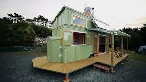 custom tiny house. Beautiful Tiny Throughout Custom Tiny House Talk