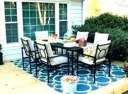 outdoor rug on wood deck best outdoor carpet for wood decks outdoor rug wood deck