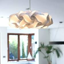 oversized lamp shade oversized lamp shade top shocking extra large ceiling lamp shades smarty lamps pendant