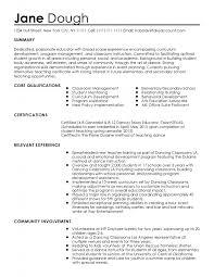 le cordon bleu optimal resume samples of resumes throughout le cordon bleu optimal  resume