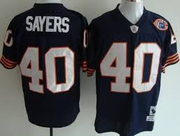 Seller�� Free Acquire Years Throwback Brian ��good By Bear Clothing Blue Delivery Chicago Tnt Through Patch 54 With H11lob1675pq Jersey Walmart Urlacher Seahawks Jerseys Bears Nfl