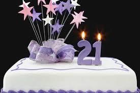 Ideas For 21st Birthday Cakes Birthdaycakekidspotml
