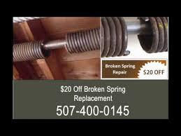 garage door repair rochester mnAnytime Garage Door Repair Rochester in Rochester MN  1500 1st