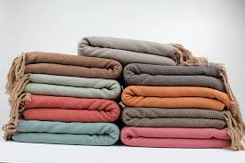 Blankets And Throws Wholesale