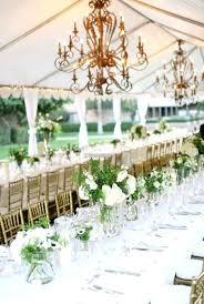 chandelier centerpieces for weddings decorative chandelier for wedding my diy chandelier centerpiece wedding