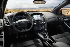 2015 ford focus interior. 2015 ford focus interior l
