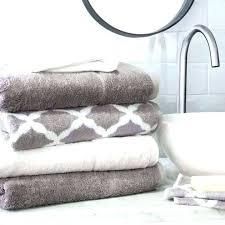bathroom towel and rug sets bathroom towel and rug sets bath towels rugs yellow bath towels