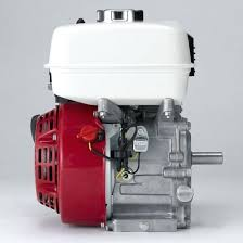 wiring diagram for honda gx160 horizontal engine 2 7 x 3 4 shaft Light Switch Wiring Diagram wiring diagram for honda gx160 horizontal engine 2 7 x 3 4 shaft wiring diagram honda gx200
