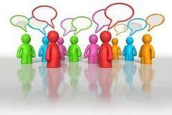 """Résultat de recherche d'images pour """"focus group discussion"""""""