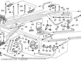 2002 yamaha r1 wiring diagram 2002 image wiring 2002 gsxr 1000 wiring diagram 2002 image about wiring on 2002 yamaha r1 wiring diagram
