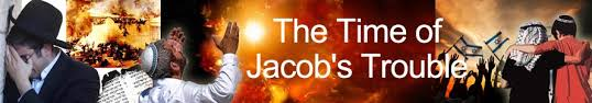 Image result for Jacob's Trouble