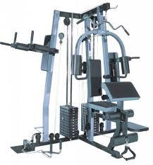 Weider Pro 4850 Exercise Chart Weider Pro 9635 Exercise Chart Wieder Pro Home Gym Weider