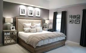 bedroom designs gray master bedroom gray bedroom paint ideas gray master bedroom ideas bedroom designs ideas
