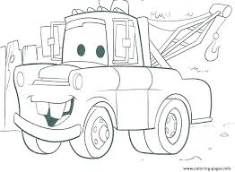 Race Car Color Pages Free Car Coloring Pages To Print Coloring Car