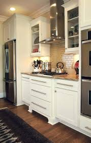 kitchen cabinet doors only new kitchen cabinet doors only only kitchen staff will understand new