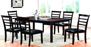 dining room sets under 200 5 piece dining room set under outdoor table sets kitchen round dining room sets under 200