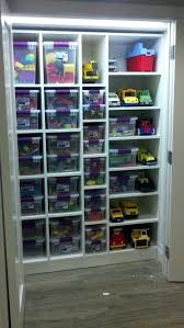 kids closet storage ideas thevpillguidecom