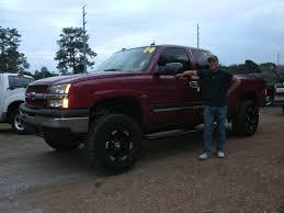 Kerr's Truck & Car Sales, Inc: Home - Umatilla, FL