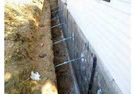 helitech waterproofing and foundation repair. Fine Repair Helitech Waterproofing U0026 Foundation Repair  Better Business Bureau Profile For And A