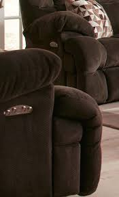 lay flat power recliner costco living room chairs simmons recliner